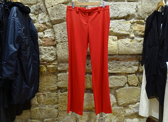 PANTALON LAURENT