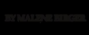 bymalenebirger-logo.png