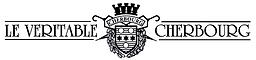 logo-parapluie-de-cherbourg.png