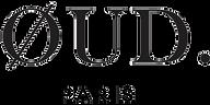 logo_oud_400_200_410x.png