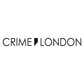crime-london.png
