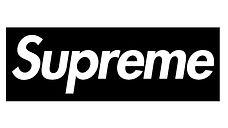 Emblème-Supreme.jpg