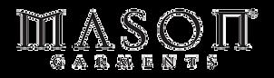 mason garments_logo.png