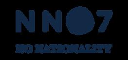 nn07-logo-2020.png