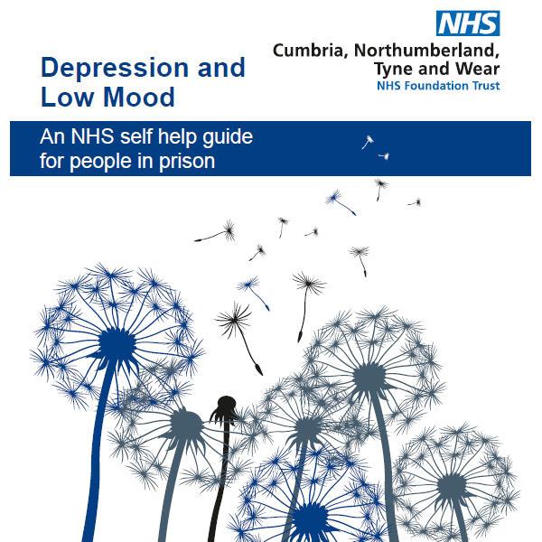 PRISONER Depression and Low Mood