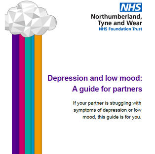 Depression - Guide for Partners.jpg