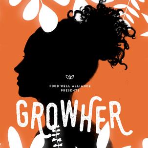 GROWHER 1.png