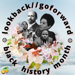 lookback__goforward
