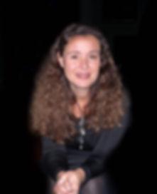 jolanda bouwman jobcoach studiekeuzebegeleiding outplacement