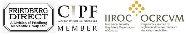FD_CIPF_IIROC_Logo.JPG