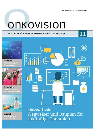 ONKOVISION.png