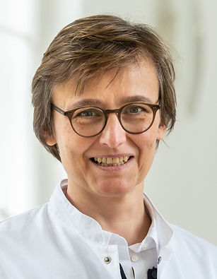 Prof. Dr. Barbara Wollenberg