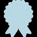 勲章のフリーアイコン.png