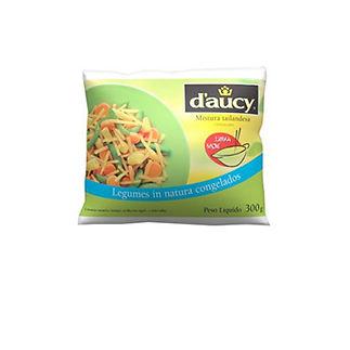 mistura-tailandesa-de-vegetais-congelado