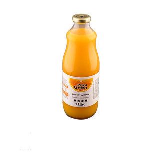 suco-de-laranja-pickn-green-1l.jpg