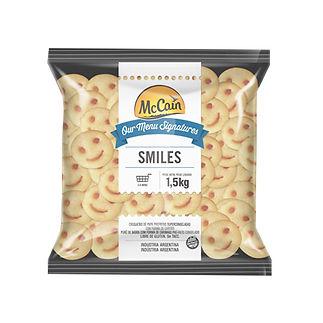 batata-congelada-smiles-mccain-1.5kg.jpg