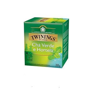 cha-verde-e-hortela-twinings-20g.jpg