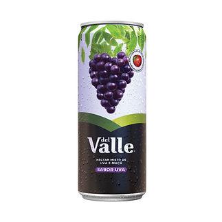 Suco de Uva Del Valle 6x290ml.jpg