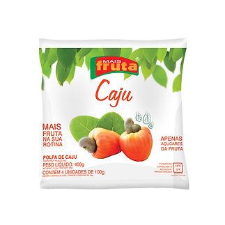 polpa-de-caju-congelada-mais-fruta-10x10