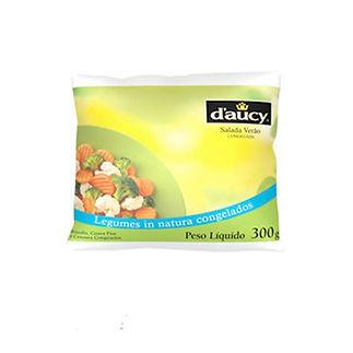 salada-verao-congelada-daucy-300g.jpg