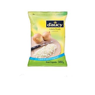 cebola-picada-congelada-daucy-300g.jpg