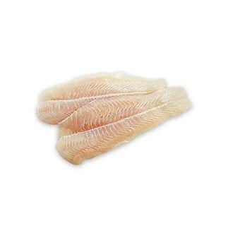 file de pescada.jpg