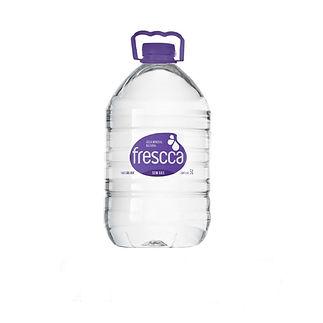 agua-mineral-frescca-2x5l.jpg