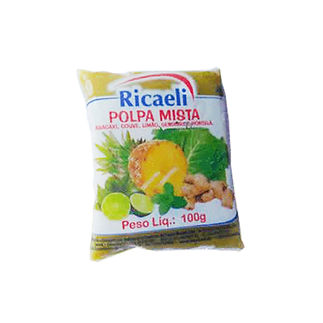polpa-mista-detox-congelada-ricaeli-10x1