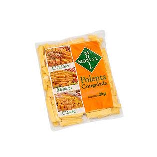 POLENTA PALITO 2kg MOMIL.jpg