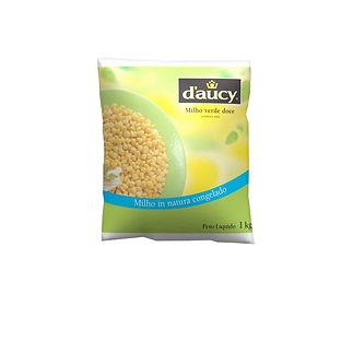 milho-congelado-daucy-1kg.jpg