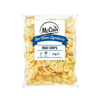 batata-congelada-maxi-chips-mccain-2kg.j