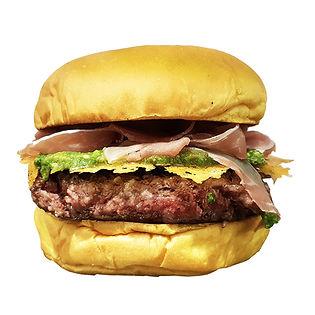 pao-de-hamburguer-congelado-brioche-aman