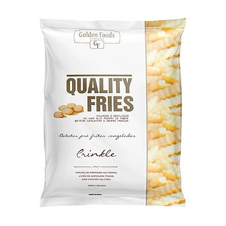 batata-congelada-crinkle-quality-fries-2