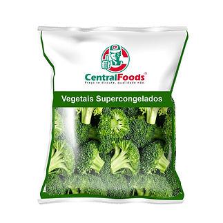 brocolis-congelado-central-foods-2kg.jpg