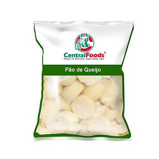 pao-de-queijo-lanche-1kg.jpg