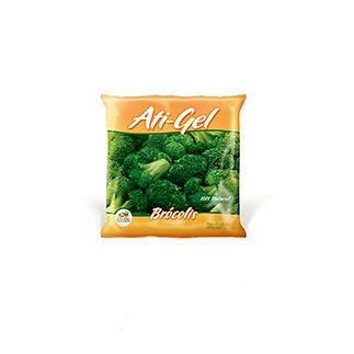 brocolis-congelado-atigel-300g.jpg