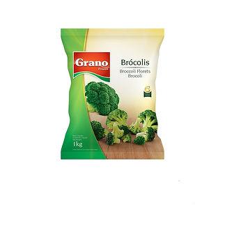 brocolis-congelado-nacional-grano-2kg.jp
