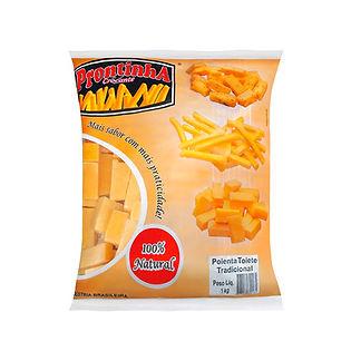 polenta-congelada-tolete-prontinha-1kg.j