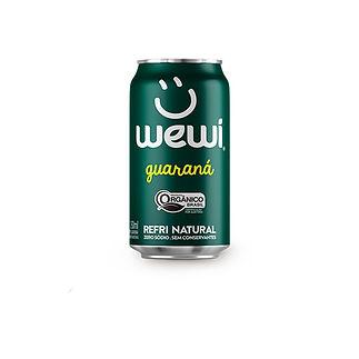refrigerante-organico-guarana-wewi-12x35