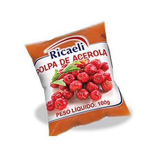 polpa-de-acerola-congelada-ricaeli-10x10
