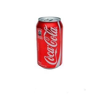 coca-cola-12x350ml.jpg