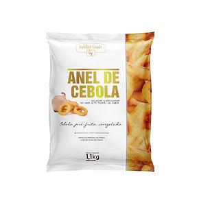 0246 anel de cebola premium golden foods