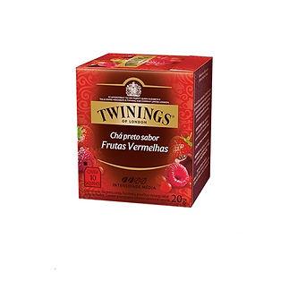 cha-preto-sabor-frutas-vermelhas-twining