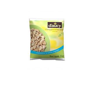 champignon-paris-fatiado-daucy-1kg.jpg