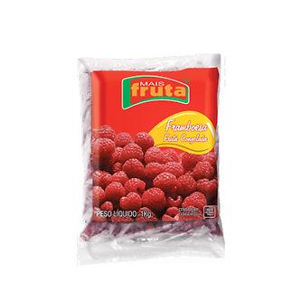 framboesa-congelada-mais-fruta-1-02kg.jp