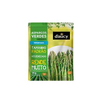 aspargos-daucy.jpg