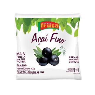 polpa-de-acai-congelado-mais-fruta-10x10