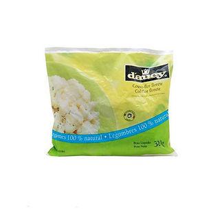 couve-flor-congelada-daucy-300g.jpg