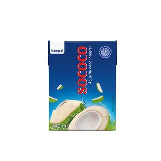 16015 AGUA DE COCO 200ML.jpg