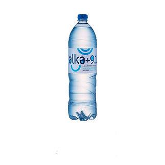 agua-mineral-alka-1,5l.jpg